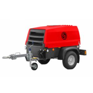 CP Air Compressor